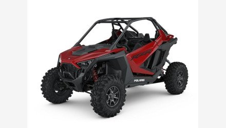 2021 Polaris RZR Pro XP for sale 200976883