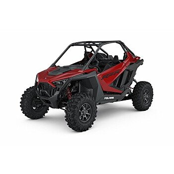 2021 Polaris RZR Pro XP for sale 200981899