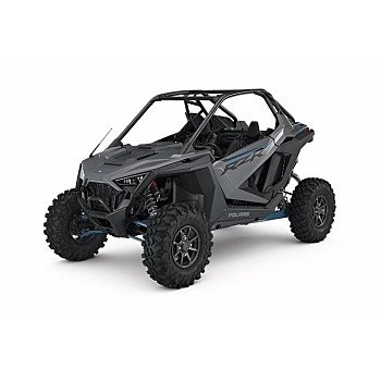 2021 Polaris RZR Pro XP Ultimate for sale 200981900