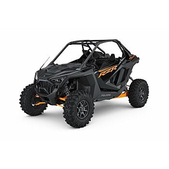 2021 Polaris RZR Pro XP for sale 200981902