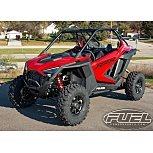 2021 Polaris RZR Pro XP for sale 200991323