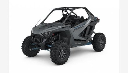 2021 Polaris RZR Pro XP for sale 200996919
