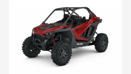 2021 Polaris RZR Pro XP for sale 200996920