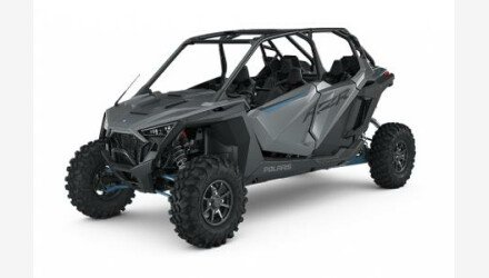 2021 Polaris RZR Pro XP for sale 200997878