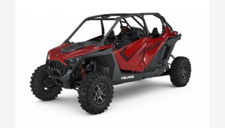 2021 Polaris RZR Pro XP for sale 200997892