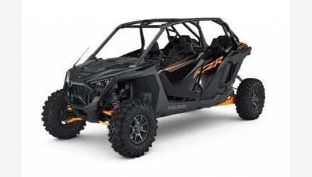 2021 Polaris RZR Pro XP for sale 200997921
