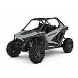 2021 Polaris RZR Pro XP for sale 201002617