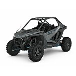 2021 Polaris RZR Pro XP for sale 201002622