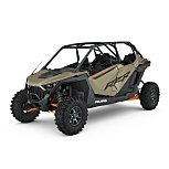 2021 Polaris RZR Pro XP for sale 201002647