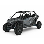 2021 Polaris RZR Pro XP for sale 201002649