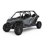 2021 Polaris RZR Pro XP for sale 201002652