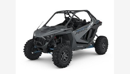 2021 Polaris RZR Pro XP for sale 201009358