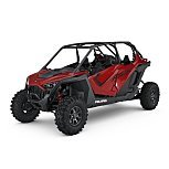 2021 Polaris RZR Pro XP for sale 201038035