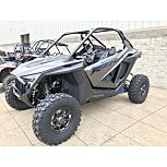 2021 Polaris RZR Pro XP for sale 201039084
