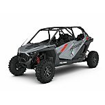 2021 Polaris RZR Pro XP for sale 201055796