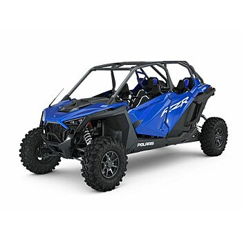 2021 Polaris RZR Pro XP for sale 201055835