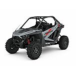 2021 Polaris RZR Pro XP for sale 201055836