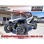 2021 Polaris RZR Pro XP for sale 201056042