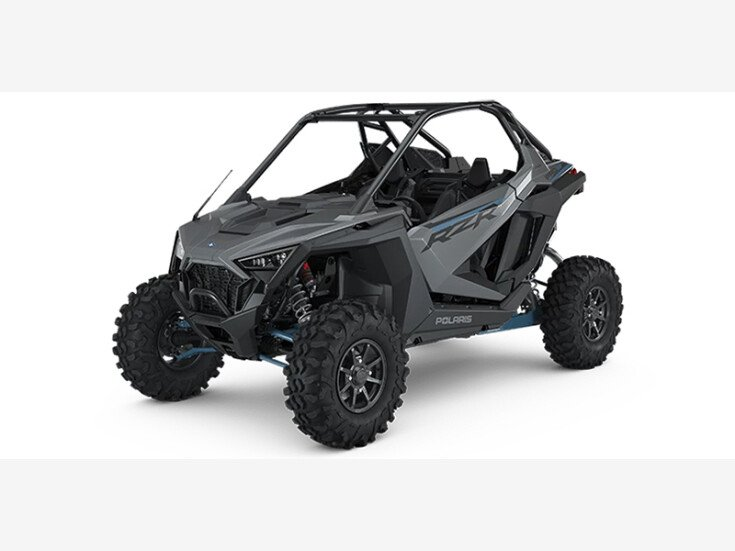 2021 Polaris RZR Pro XP Ultimate for sale 201065403