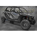 2021 Polaris RZR Pro XP for sale 201071924