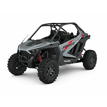 2021 Polaris RZR Pro XP for sale 201078289