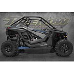 2021 Polaris RZR Pro XP for sale 201086780