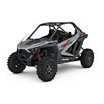 2021 Polaris RZR Pro XP for sale 201086899