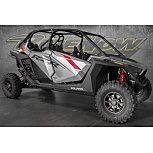 2021 Polaris RZR Pro XP for sale 201088464