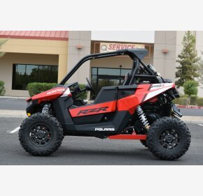 2021 Polaris RZR RS1 for sale 200942626