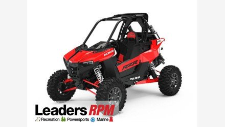 2021 Polaris RZR RS1 for sale 200959472