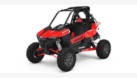 2021 Polaris RZR RS1 for sale 200960141