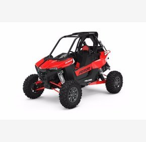 2021 Polaris RZR RS1 for sale 200981894