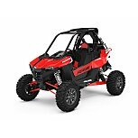 2021 Polaris RZR RS1 for sale 200998444