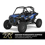 2021 Polaris RZR S 900 for sale 200956043