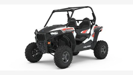 2021 Polaris RZR S 900 for sale 200961142