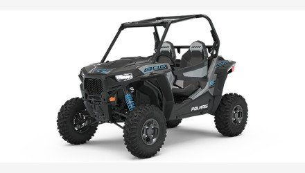 2021 Polaris RZR S 900 for sale 200961144