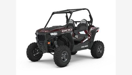2021 Polaris RZR S 900 for sale 200966778