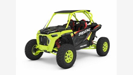 2021 Polaris RZR S 900 for sale 200966785