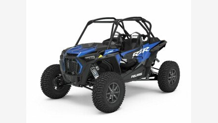 2021 Polaris RZR S 900 for sale 200966786