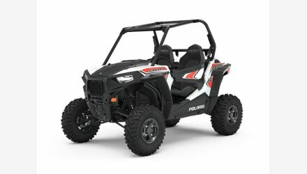 2021 Polaris RZR S 900 for sale 200974197