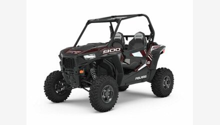 2021 Polaris RZR S 900 for sale 200974198