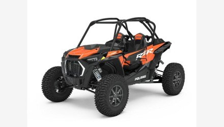 2021 Polaris RZR S 900 for sale 200974215
