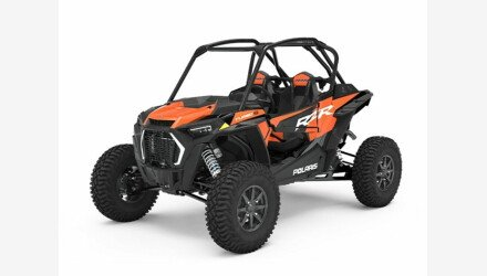 2021 Polaris RZR S 900 for sale 200975800