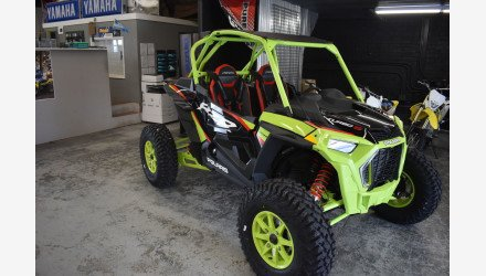 2021 Polaris RZR S 900 for sale 200976744