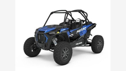 2021 Polaris RZR S 900 for sale 200976886