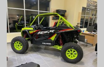 2021 Polaris RZR S 900 for sale 201038879