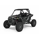 2021 Polaris RZR S 900 for sale 201040312