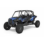 2021 Polaris RZR S4 900 for sale 200981906