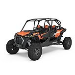 2021 Polaris RZR S4 900 for sale 201002655
