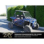 2021 Polaris RZR XP 1000 for sale 200956696